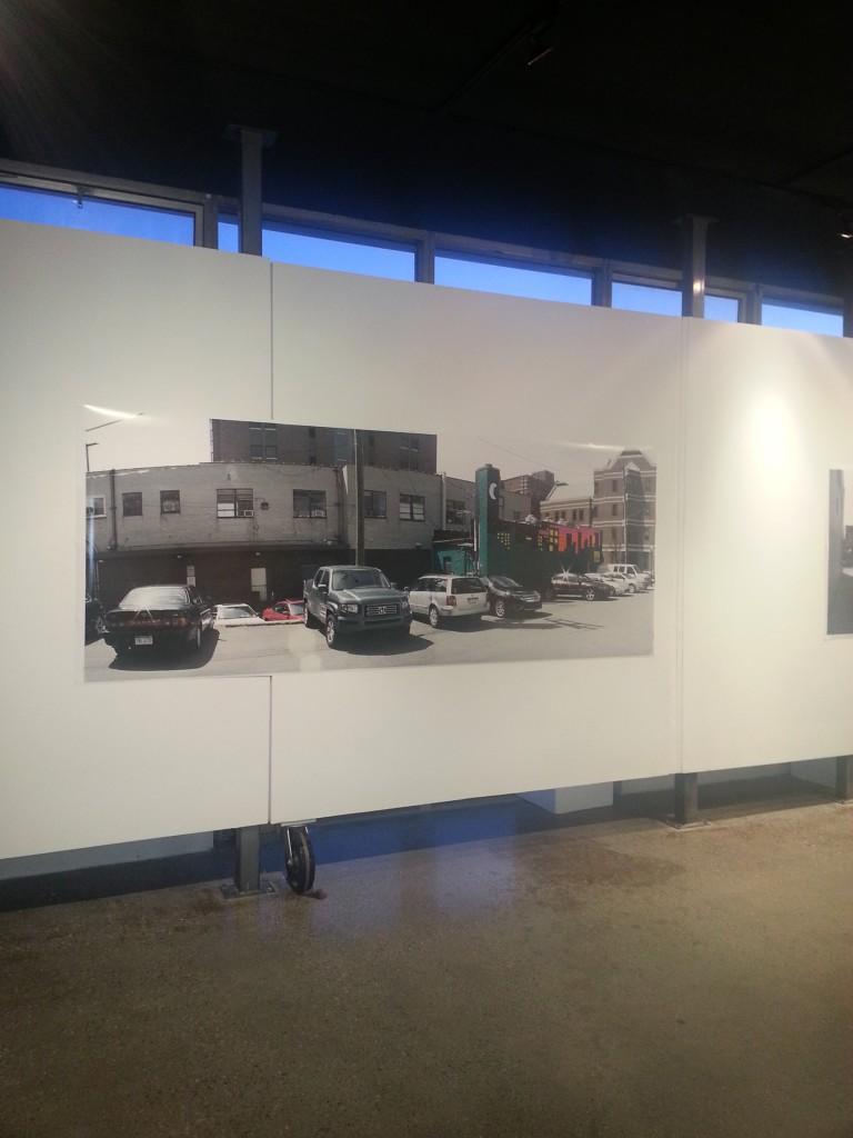 Graffito Gallery 3