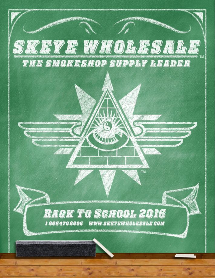 BacktoSchool2016Cover