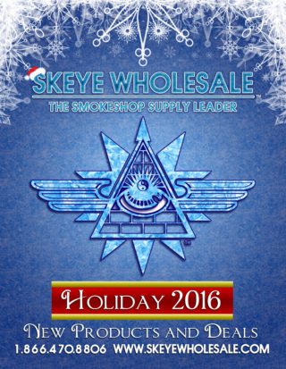 Holiday2016Cover