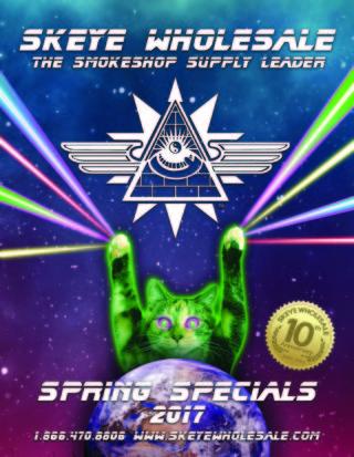 SpringSpecials2017CoverCat